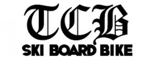 TCB Ohakune | Logo