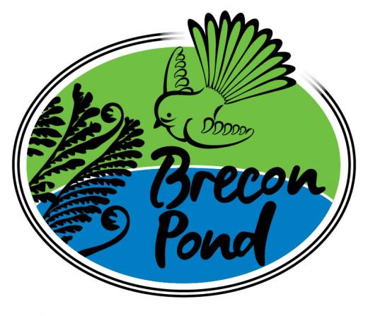 Brecon Pond Bed & Breakfast