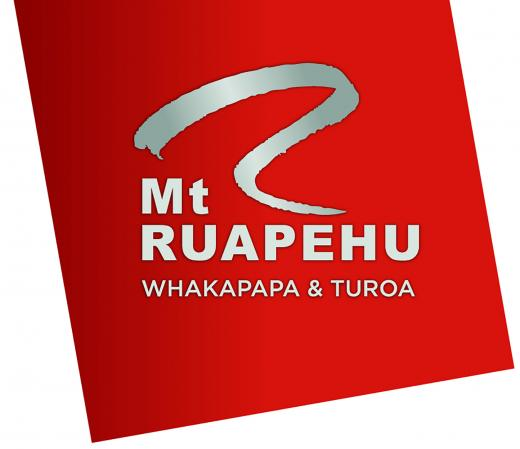 Sky Waka, Whakapapa   Logo