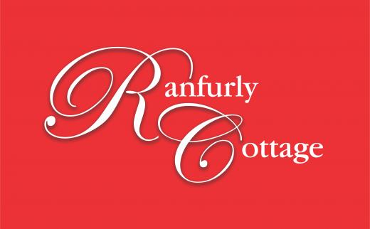 Ranfurly Cottage | Logo