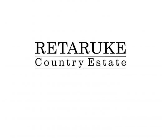 Retaruke Country Estate | Logo