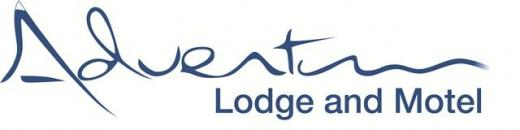 Adventure Lodge | Logo