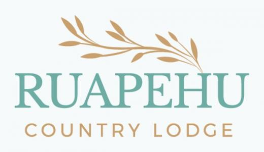Ruapehu Country Lodge | Logo