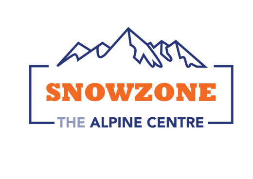 The Alpine Centre | Logo