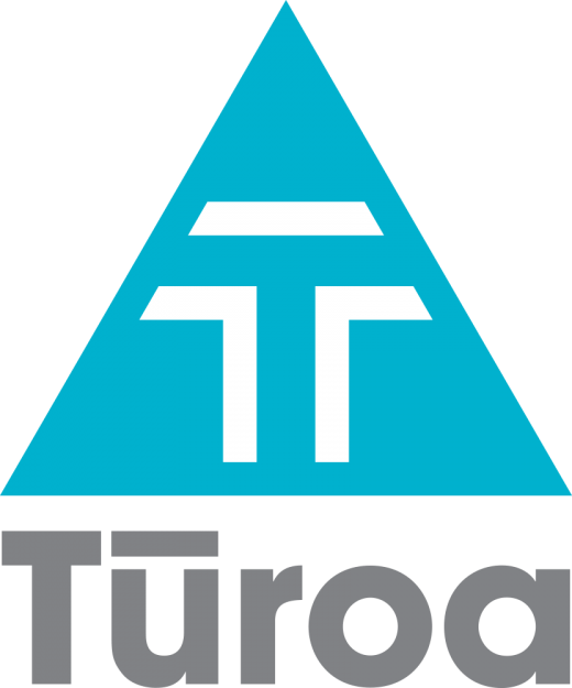 Tūroa Ski Area | Logo
