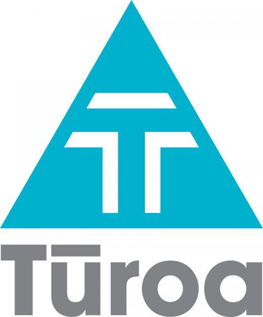 Turoa Ski Area | Logo