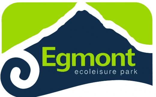 Egmont Eco Leisure Park