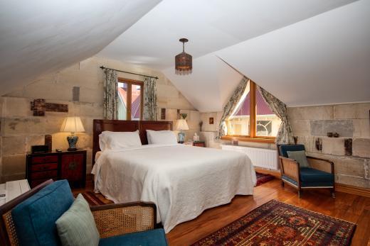 The Road Trip Luxury Lodge Getaways