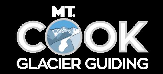 The Cool Climber - Tasman Glacier Ice Climbing Mount Cook