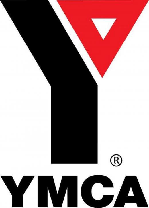 YMCA Christchurch