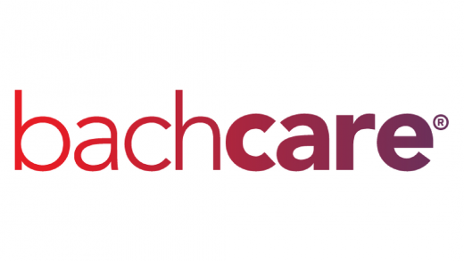 Bachcare Holiday Homes | Logo