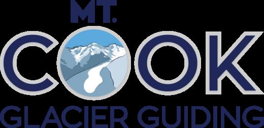 Mt Cook Glacier Guiding