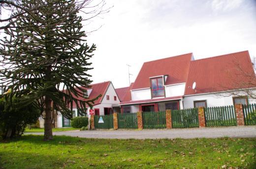 smylies accommodation