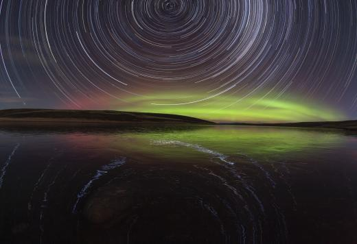 Silver River Astrophotography