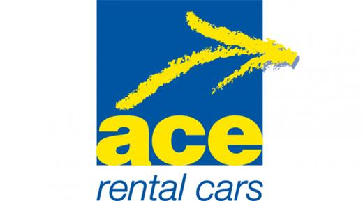 Ace Rentals Christchurch