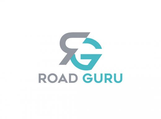 Road GURU || New Zealand Private Tour Guides
