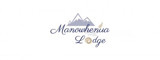 Manowhenua Lodge - Heart & centre of National Park Village, A place of belonging and where we become one.