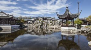 Dunedin Chinese Garden - Ōtepoti | Dunedin New Zealand official website