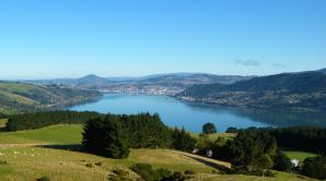 Fantail Tours - Ōtepoti | Dunedin New Zealand official website
