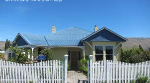 Annandale Bed and Breakfast - Ōtepoti | Dunedin New Zealand official website