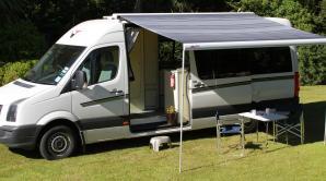 Hanson Rental Vehicles - Ōtepoti | Dunedin New Zealand official website