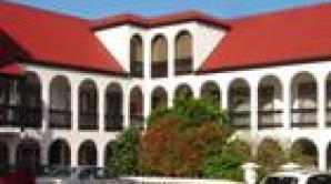 Alcala Motel - Ōtepoti | Dunedin New Zealand official website