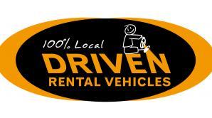 Driven Rental Vehicles - Ōtepoti | Dunedin New Zealand official website