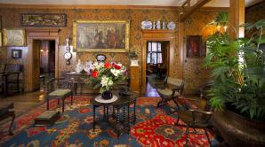 Olveston Historic Home - Ōtepoti | Dunedin New Zealand official website