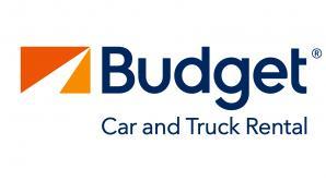 Budget Rent A Car Dunedin City - Ōtepoti | Dunedin New Zealand official website