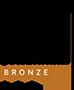 3-Bronze