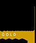 1-Gold