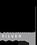 2-Silver